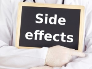 Low T Supplements Side Effects