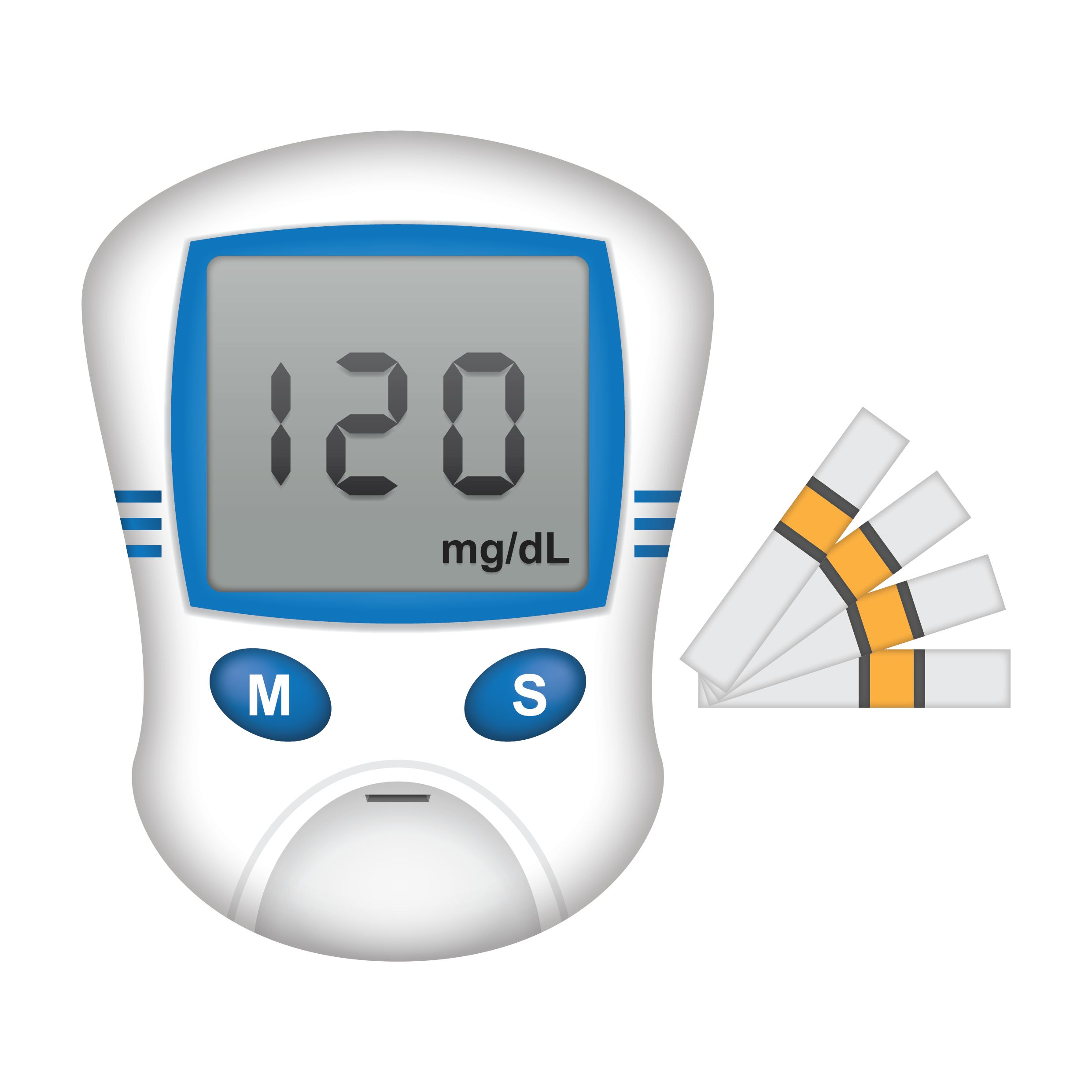 Diabetes and Low T