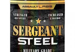 sergeant-steel-bottle