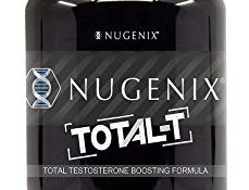 Nugenix Total-T